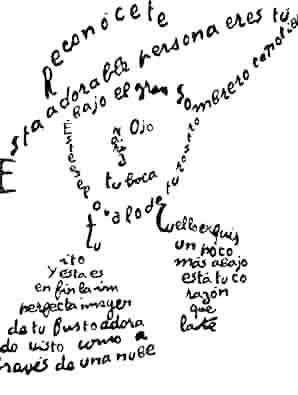 Francisco de Quevedo y Villegas - YouTube