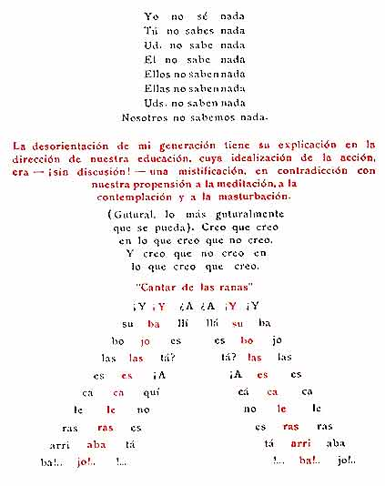 Caligrama - Wikipedia, la enciclopedia libre
