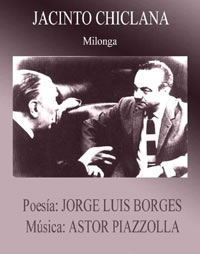borges_piazzolla