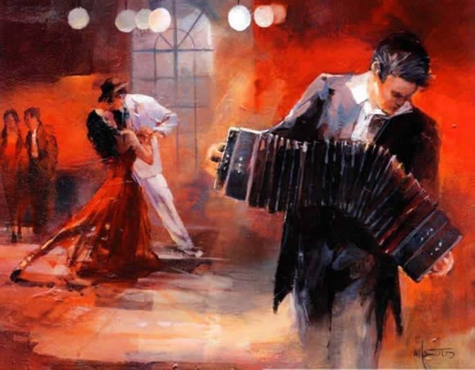 http://www.revistadeartes.com.ar/revistadeartes46/imagen/46_tango-sabato-willem-haenraets-3.jpg